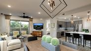 New Homes in - Carino Villas by Shea Homes