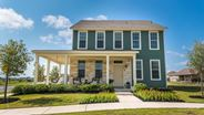New Homes in - Creekside by Bigelow Homes