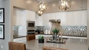 New Homes in - Vantage by Shea Homes