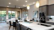 New Homes in Arizona AZ - Vantage by Shea Homes