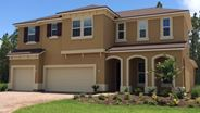 New Homes in Florida FL - TrailMark by Landon Homes