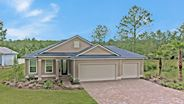 New Homes in Florida FL - Prairie Lakes by Landon Homes