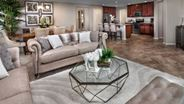 New Homes in Arizona AZ - KB Home at Estrella  by Newland Communities