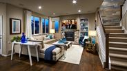 New Homes in Colorado CO - Neutowne Village by Berkeley Homes