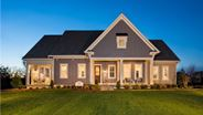 New Homes in Virginia VA - The Grant At Willowsford by M/I Homes
