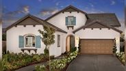 New Homes in California CA - Claiborne at Summerly  by Van Daele Homes