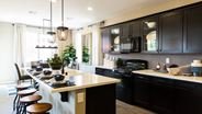 New Homes in Nevada NV - Rockpointe by Warmington Residential