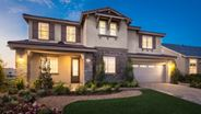 New Homes in - Pacific Larkspur by Pacific Communities