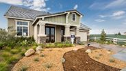 New Homes in California CA - Pacific Larkspur by Pacific Communities
