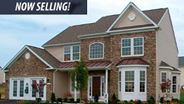 New Homes in - Meadow Ridge by Dan Ryan Builders