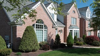 New Homes in Pennsylvania PA - The Crossings by Eddy Homes