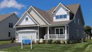 New Homes in Delaware DE - The Woods at Stonewater by Insight Homes