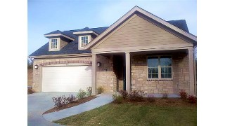 New Homes in North Carolina NC - Wynnshire Ridge by Lifestyle Homes of Distinction