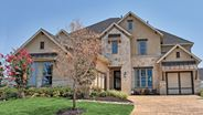New Homes in Texas TX - Auburn Hills by Plantation Homes