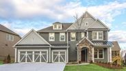 New Homes in - Vinings Brooke by David Weekley Homes