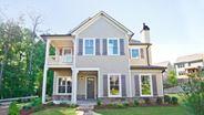 New Homes in Georgia GA - Oakhurst by Brock Built