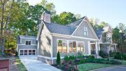 New Homes in Georgia GA - Adams Vineyard by Brock Built