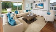 New Homes in California CA - The Overlook by Renasci Homes