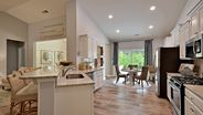 New Homes in South Carolina SC - The Colony at Pawleys Island by Lennar Homes