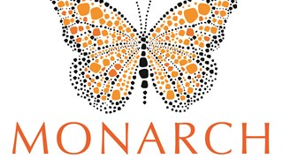 New Homes in California CA - Monarch Walk by Olson Homes