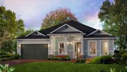 New Homes in Florida FL - ICI Homes at Bexley by Newland