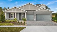 New Homes in Florida FL - Homes By Westbay at Bexley by Newland