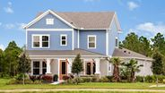 New Homes in Florida FL - David Weekley Homes at Bexley by Newland