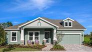 New Homes in Florida FL - David Weekley Homes at Bexley by Newland