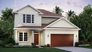 New Homes in Florida FL - Lennar at Bexley by Newland