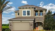 New Homes in Florida FL - CalAtlantic Homes at Bexley by Newland Communities