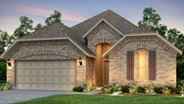 New Homes in Texas TX - Pulte Homes at Elyson  by Newland Communities