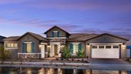New Homes in - Encore at Eastmark by Taylor Morrison