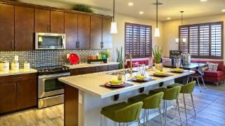 New Homes in Arizona AZ - Overton at Verrado by AV Homes