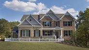 New Homes in Georgia GA - Sanctuary by Lennar Homes