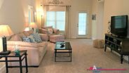 New Homes in Florida FL - Sisson Meadows by Adams Homes