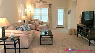 New Homes in - Sisson Meadows by Adams Homes