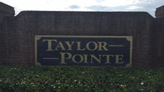 New Homes in - Taylor Pointe by Adams Homes