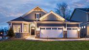 New Homes in Minnesota MN - Carmichael Ridge by M/I Homes