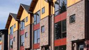 New Homes in Washington WA - The Towns at Bryant Heights by Polygon Northwest