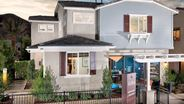 New Homes in - Aura by Pardee Homes