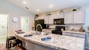 New Homes in Florida FL - Amber Glen by Highland Homes