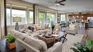 New Homes in - Affinity at Verrado by K. Hovnanian Homes