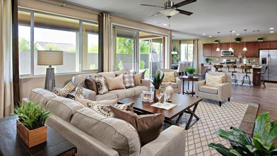 Prime Northwest Phoenix Homes For Sale New Homes Directory Interior Design Ideas Oxytryabchikinfo