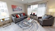 New Homes in - The Village at Northgate by TH Properties
