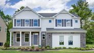 New Homes in - Forest Valley by K. Hovnanian Homes
