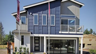 New Homes in Washington WA - Avera by Sundquist Homes Family of Companies