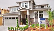 New Homes in Washington WA - Arden View by Century Communities