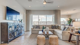 New Homes in Arizona AZ - Skye by K. Hovnanian Homes