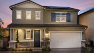 New Homes in California CA - Poppy at New Haven by Brookfield Residential