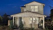 New Homes in California CA - Arborel at New Haven by Brookfield Residential